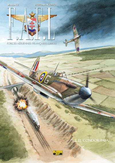 La Seconde Guerre mondiale 06.178