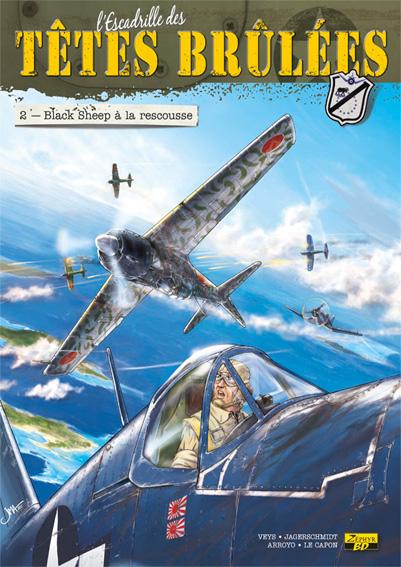 La Seconde Guerre mondiale 07.369