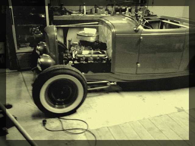 ford 32 roadster by mc coy - Page 38 21.308