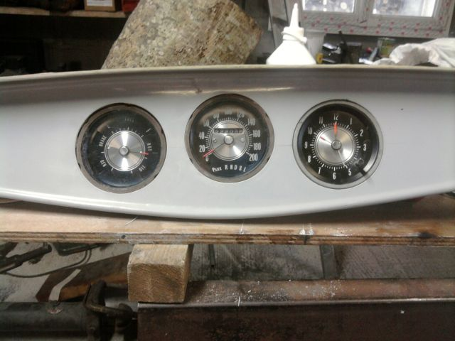 ford 32 roadster by mc coy - Page 39 11.478