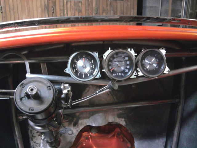 ford 32 roadster by mc coy - Page 40 12.547