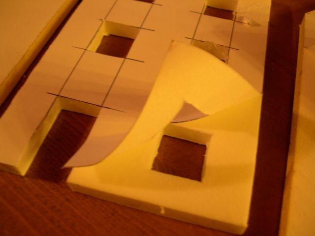 batiments 28mm 2 gm modulables les forums du jeu d 39 histoire. Black Bedroom Furniture Sets. Home Design Ideas
