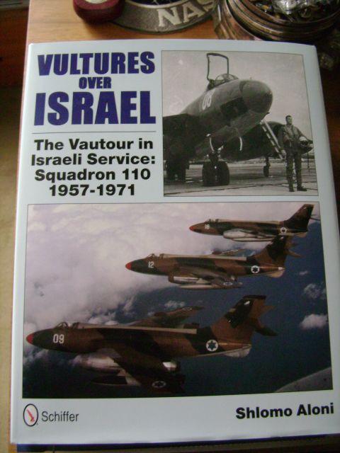 BIBLIO ISRAEL AIR FORCE / ISRAEL AIR FORCE BOOK LIBRARY 11.14