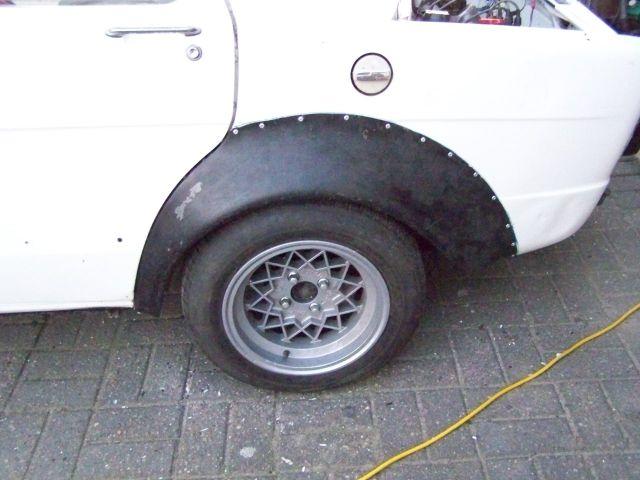 quelle est votre  monte de pneu 09.112