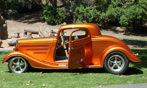 ford 32 roadster by mc coy 2eme partie  - Page 6 17.43