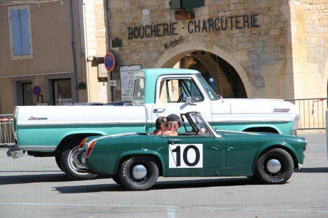 rencontre inopinee Votre tour du monde, paris, france 176,039 likes 3,920 talking about this partir au bout du monde revenir repartir and again les aventures d'un.