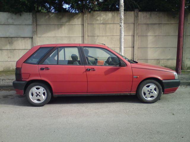 Quelques anciennes voiture à moi 26.22