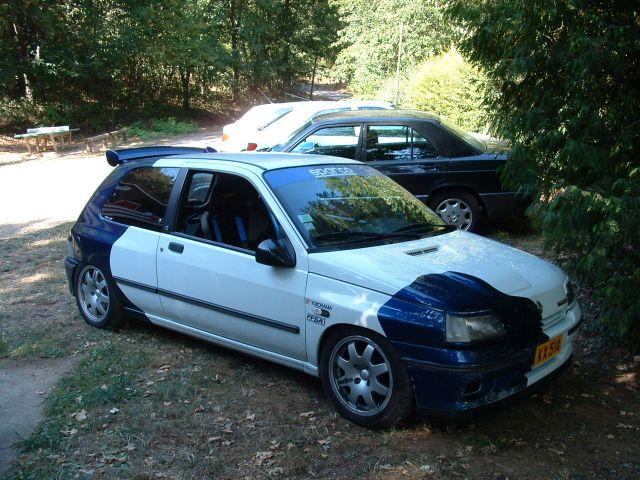Quelques anciennes voiture à moi 26.24
