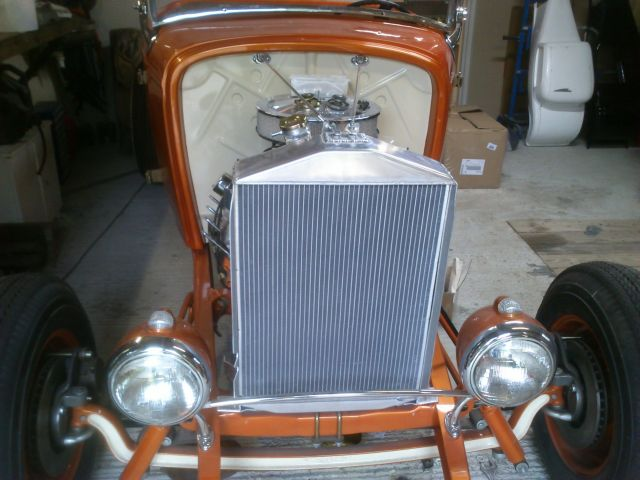 ford 32 roadster by mc coy 2eme partie  - Page 8 03.129