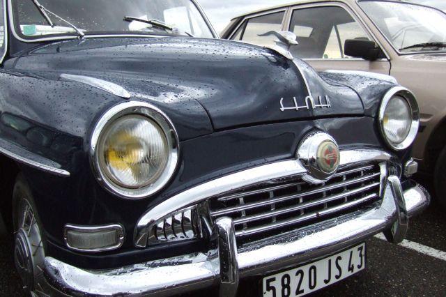 EpOqu'AUTO 2O12 10.149