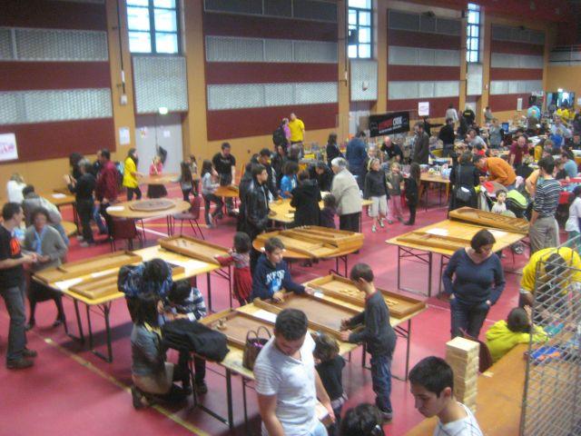 Salon des jeux STRATEJEUX 2012 24.116