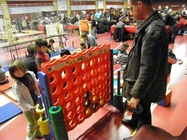 Salon des jeux STRATEJEUX 2012 24.118