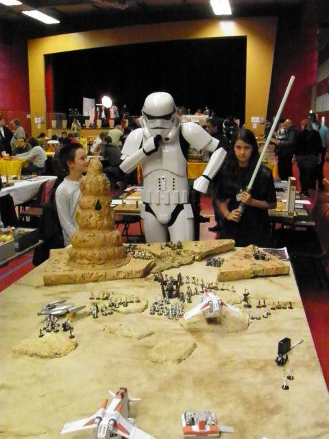 Salon des jeux STRATEJEUX 2012 24.123