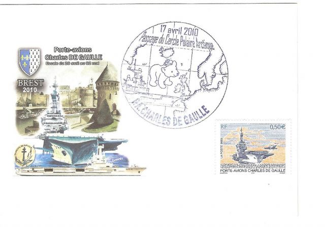 Philatélie et aviation - Page 2 28.134