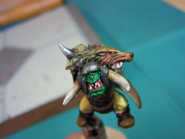 orc warhammer 19.24