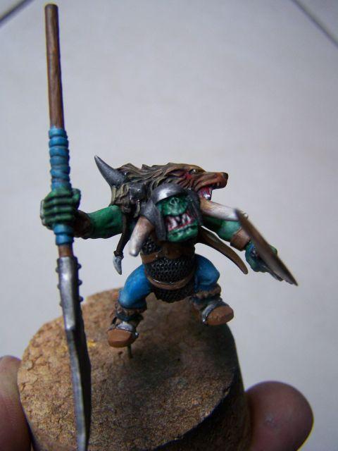 orc warhammer 21.109