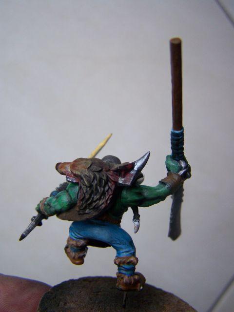 orc warhammer 21.110