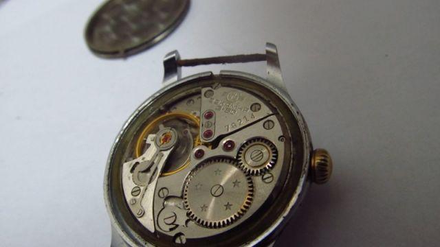 Une montre Volna - Page 2 19.27