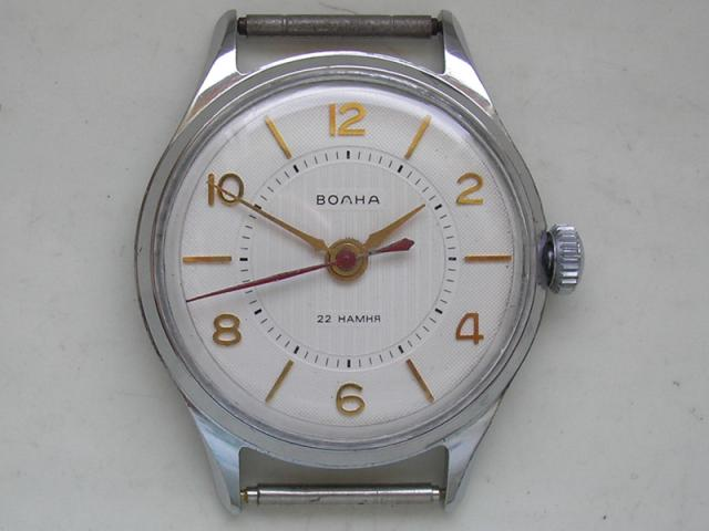 Une montre Volna - Page 2 19.29