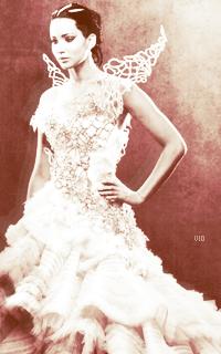 Jiji l'amoroso □ Dalida savait chanter, pas grapher.  05.10