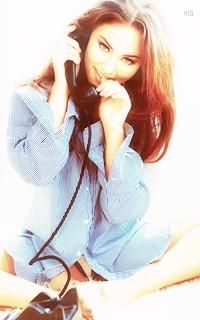 Jiji l'amoroso □ Dalida savait chanter, pas grapher.  05.47