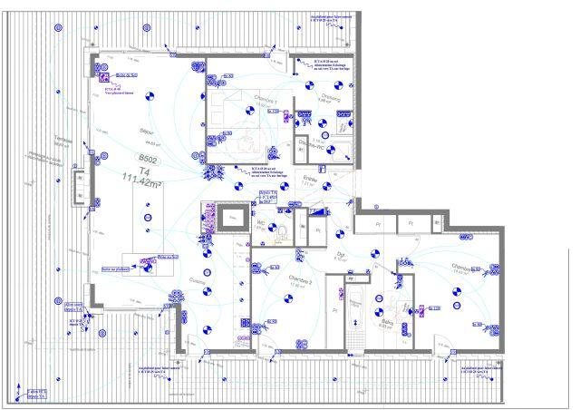 avis sur devis lectrique 5 messages. Black Bedroom Furniture Sets. Home Design Ideas