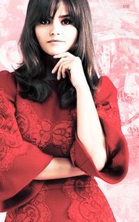 Jiji l'amoroso □ Dalida savait chanter, pas grapher.  02.5