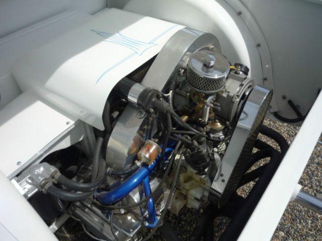 VW kustom & Volks Rod - Page 2 05.22