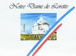 Notre-Dame de Lorette 15.114