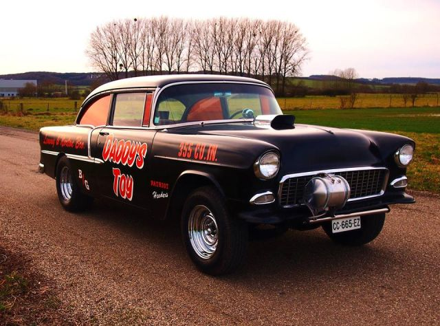 55' Chevy Gassers  - Page 3 31.15