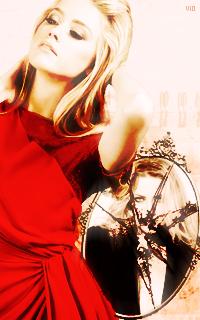 Jiji l'amoroso □ Dalida savait chanter, pas grapher.  06.24