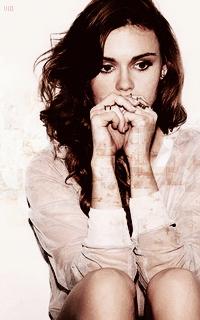 Jiji l'amoroso □ Dalida savait chanter, pas grapher.  10.11