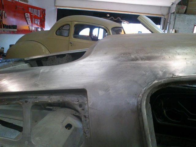 GT 500 20.148