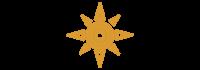 MembreSentinelle OrangeDieu des Iops