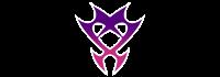 MembreMaître de la KeybladeRenowned Figure