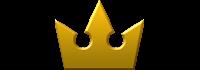 MembreL'Ancien Élu de la KeybladeDirecteur de l'École du Départ