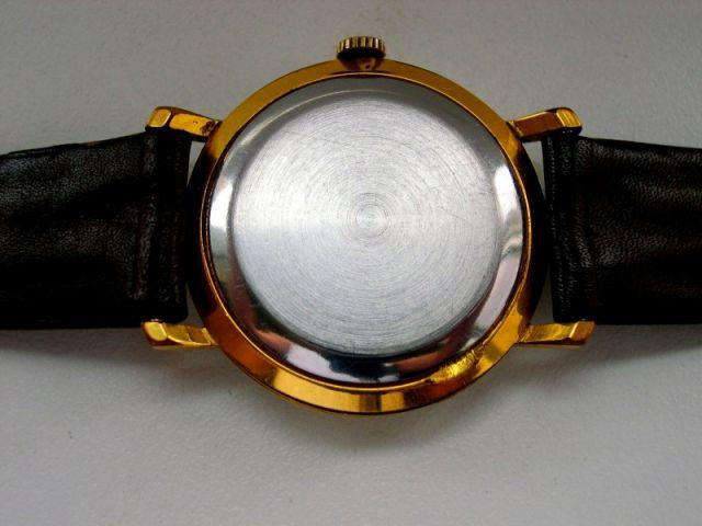 modèle de montre et ou la trouver 23.21