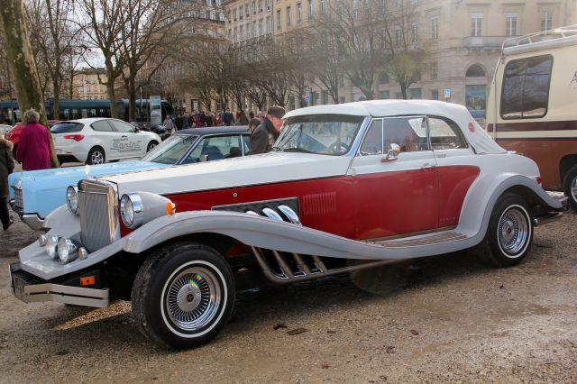 Bordeaux le 31 janvier.... 02.71