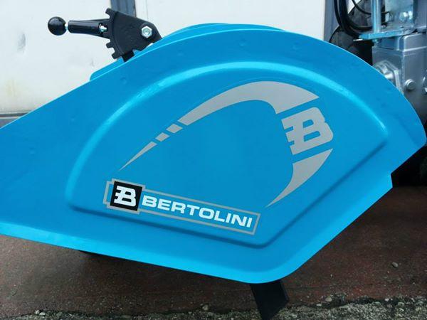 bertolini 3l6 le meilleur motoc actuel. Black Bedroom Furniture Sets. Home Design Ideas