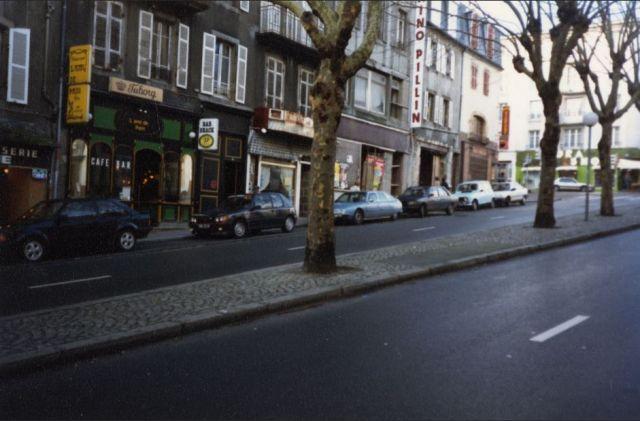 Chronologie de Brest 39/45 - Page 3 20.61