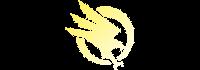 FondatriceSeconde et Archéologue des Aigles DorésShirokibou
