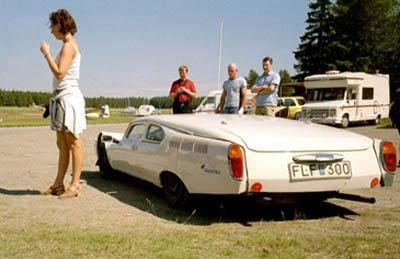 VW kustom & Volks Rod - Page 8 04.19