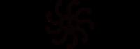 AdminCapitaine des Pirates KujasLa Princesse Serpent