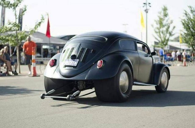 VW kustom & Volks Rod - Page 8 30.25