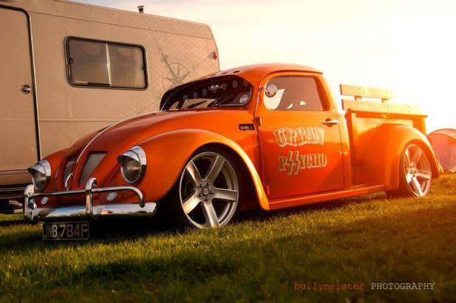 VW kustom & Volks Rod - Page 8 24.45