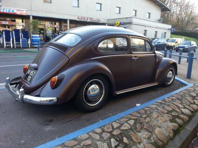 VW kustom & Volks Rod - Page 8 25.3