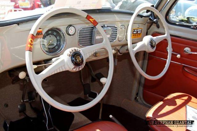 VW kustom & Volks Rod - Page 9 16.18
