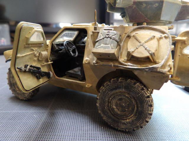 Mon VBL , Tiger Model au 1/35 14.48