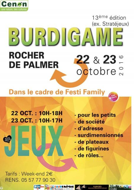 STRATEJEUX / BURDIGAME 2016 - Page 2 16.26