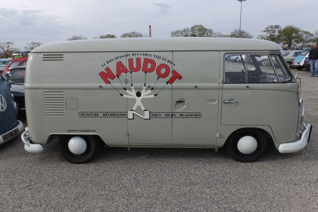 epoqu'auto 2016 04.62